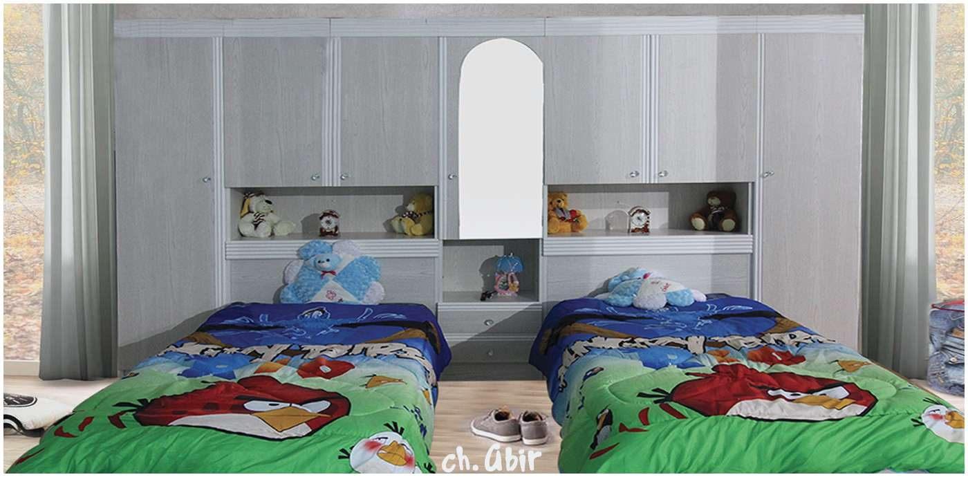 Moustiquaire Pour Lit Bébé Impressionnant Frais 20 Lovely Armoire Chambre Bébé Pour Sélection Rideau Occultant