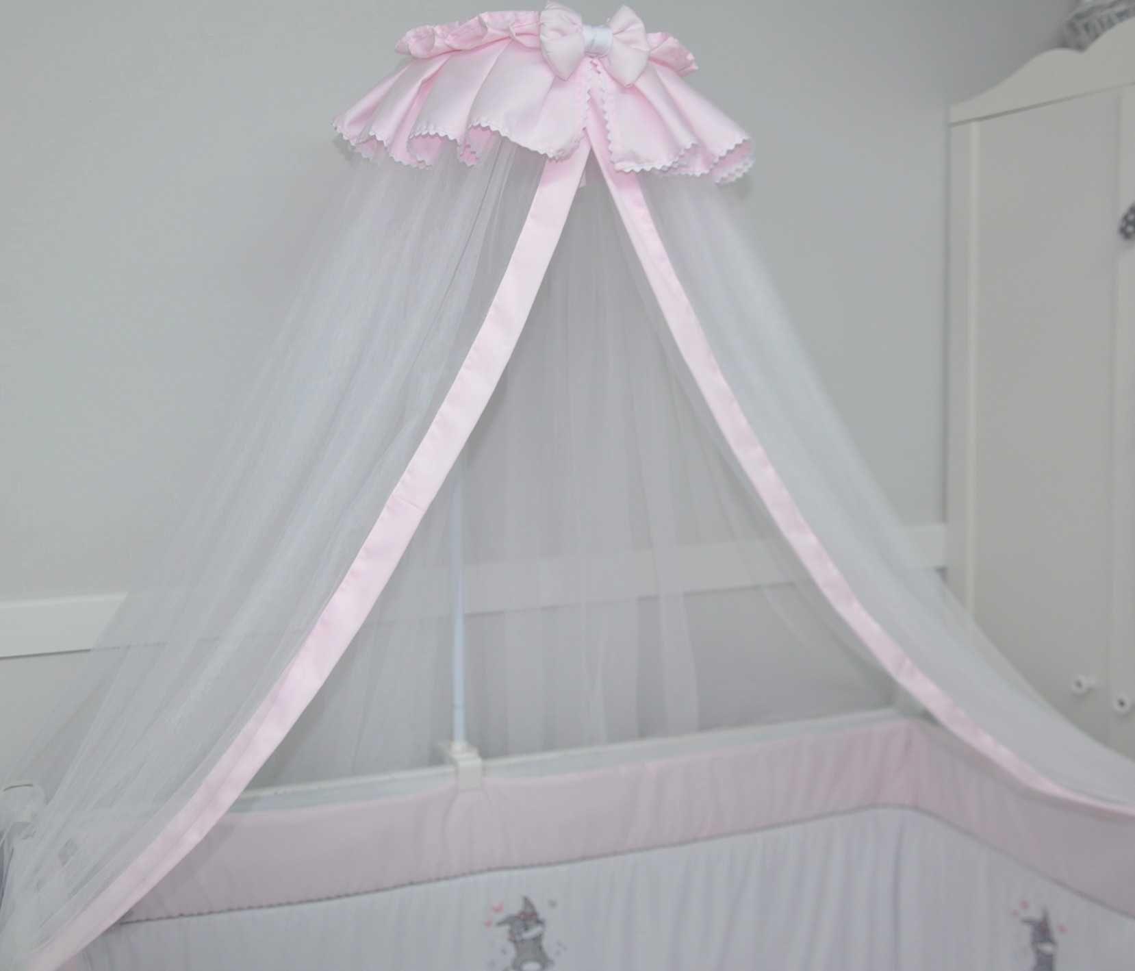 Moustiquaire Pour Lit Bébé Inspirant 14 Unique Rideau Lit Superposé