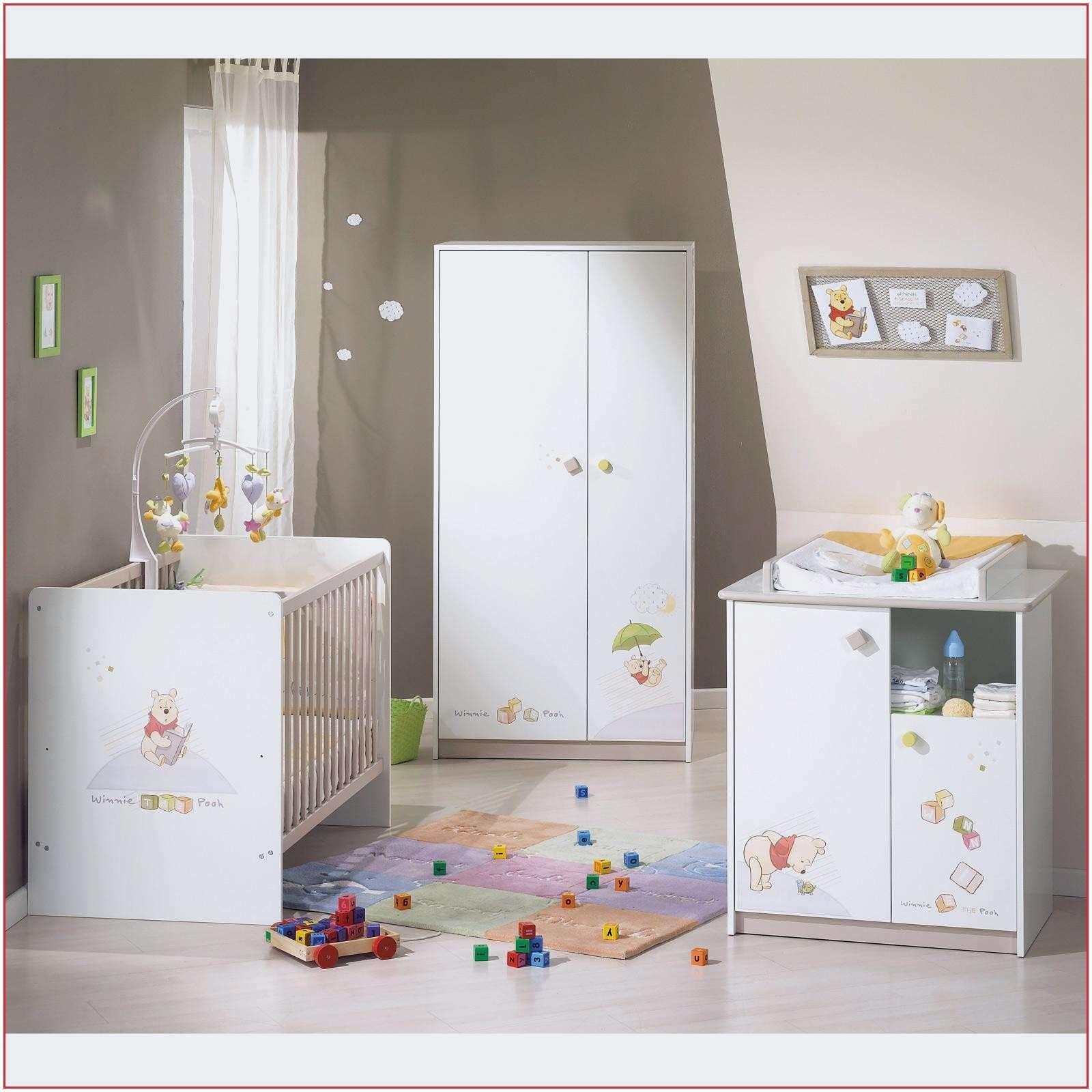 Moustiquaire Pour Lit Bébé Inspirant Unique Decoration Londres Chambre Conforama Meilleur De S Conforama