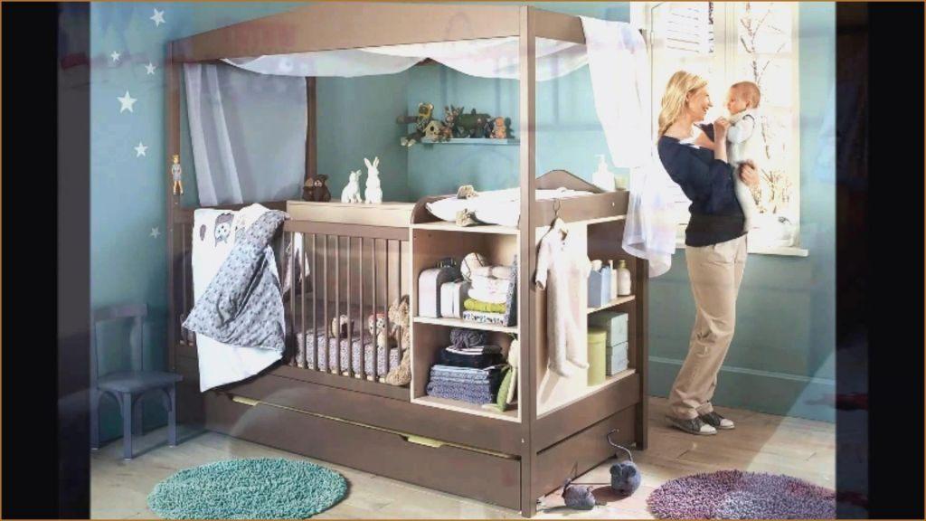 Moustiquaire Pour Lit Bébé Inspiré Lit Bébé Petite Taille Zochrim