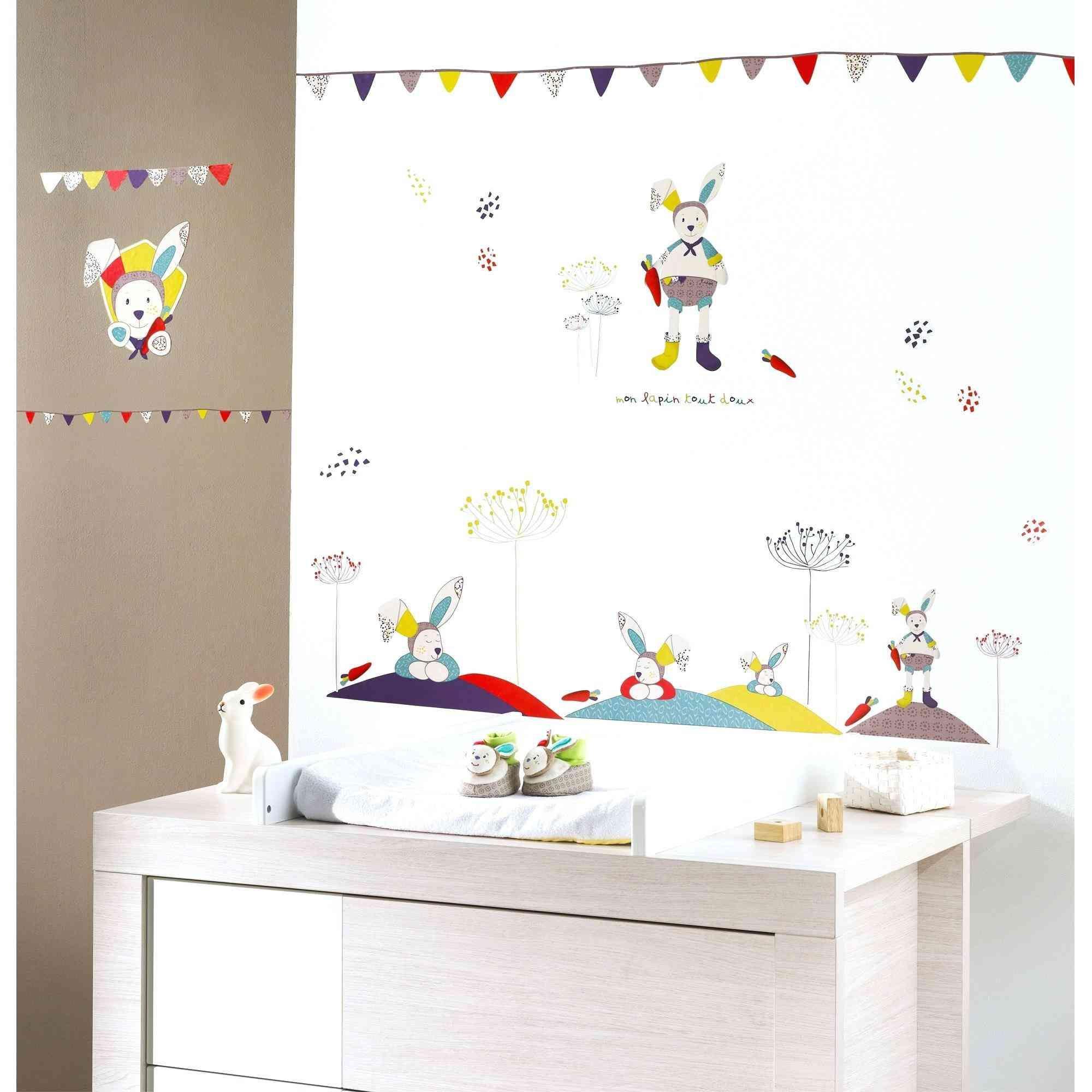 Moustiquaire Pour Lit Bébé Joli 20 [impressionnant Luxe élégant Meilleur De Beau Frais Inspiré