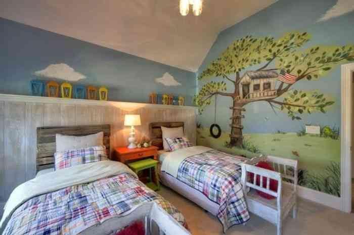 Moustiquaire Pour Lit Bébé Le Luxe 16 Charmant Chambre Bébé Gris Et Bleu Mod¨le