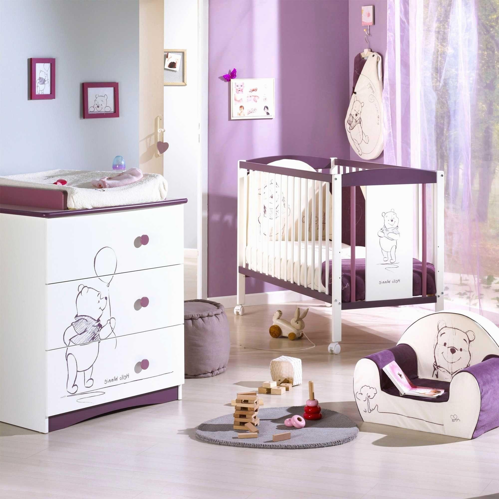 Moustiquaire Pour Lit Bébé Luxe 14 Unique Rideau Lit Superposé