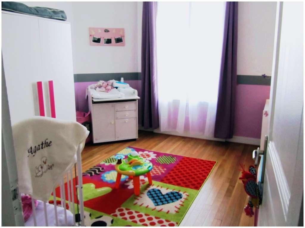 Moustiquaire Pour Lit Bébé Magnifique Frais 26 Inspirant Collection Chambre Bébé Anciendemutu Pour