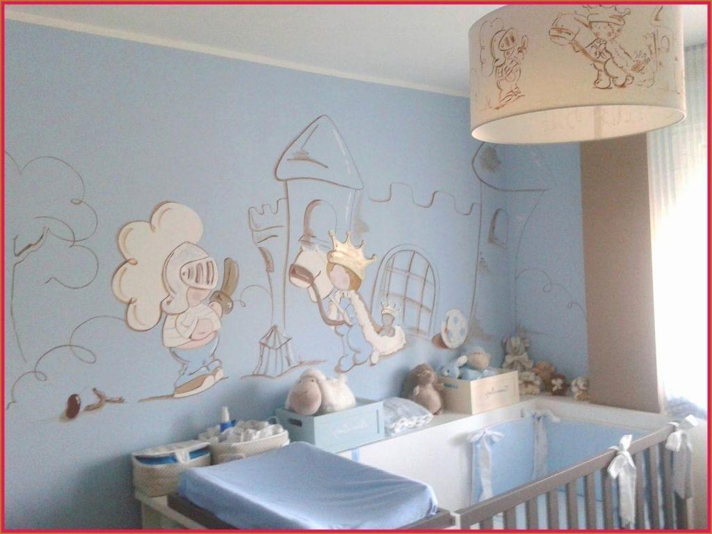 Moustiquaire Pour Lit Bébé Magnifique Lit De Voyage Pour Bébé Zochrim