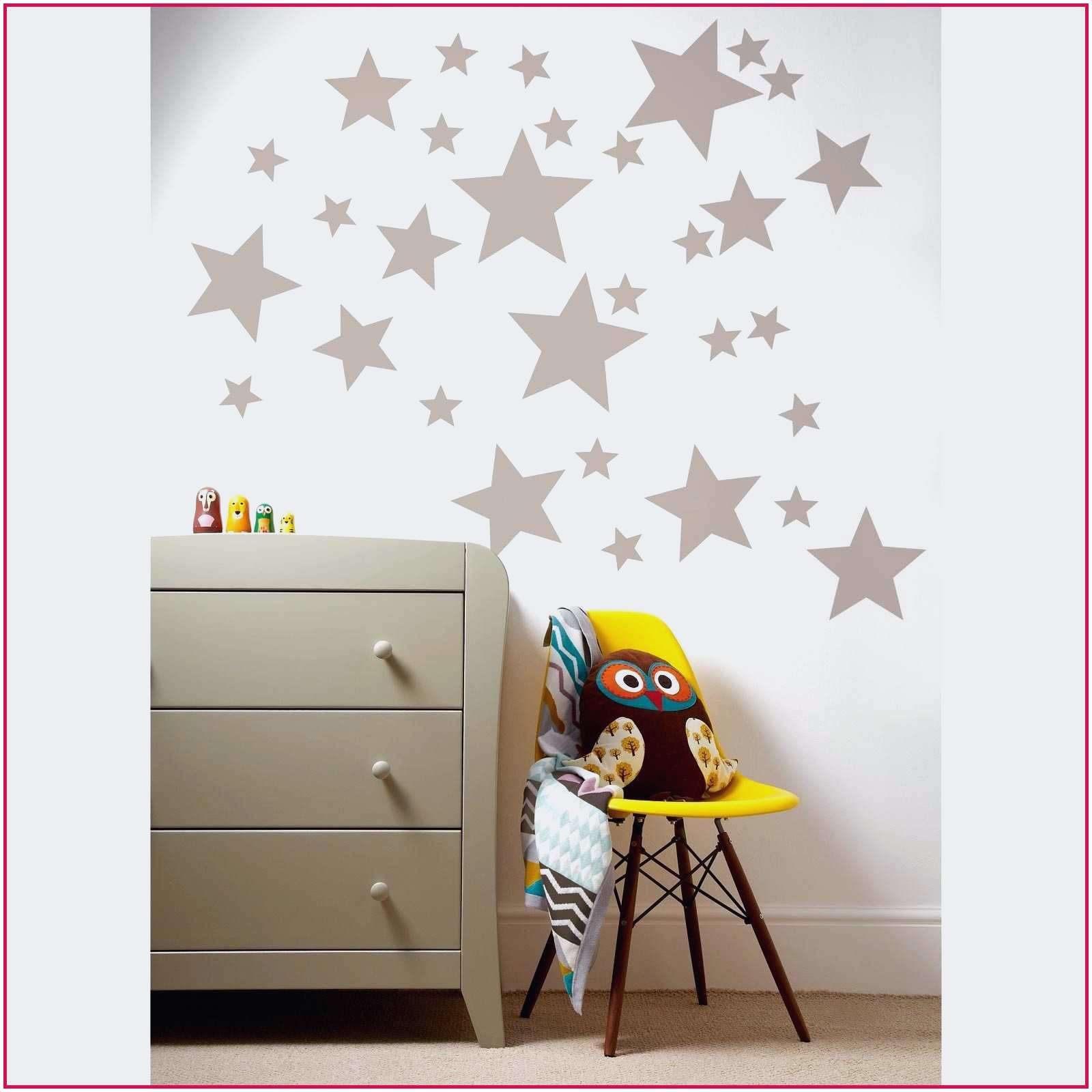 Moustiquaire Pour Lit Bébé Nouveau Unique Chambre Bébé Fille Gris Et Rose Beau Parc B C3 A9b C3 A9 Gris