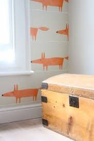 Mr Fox Linge De Lit Charmant 25 Best Mr Fox Images