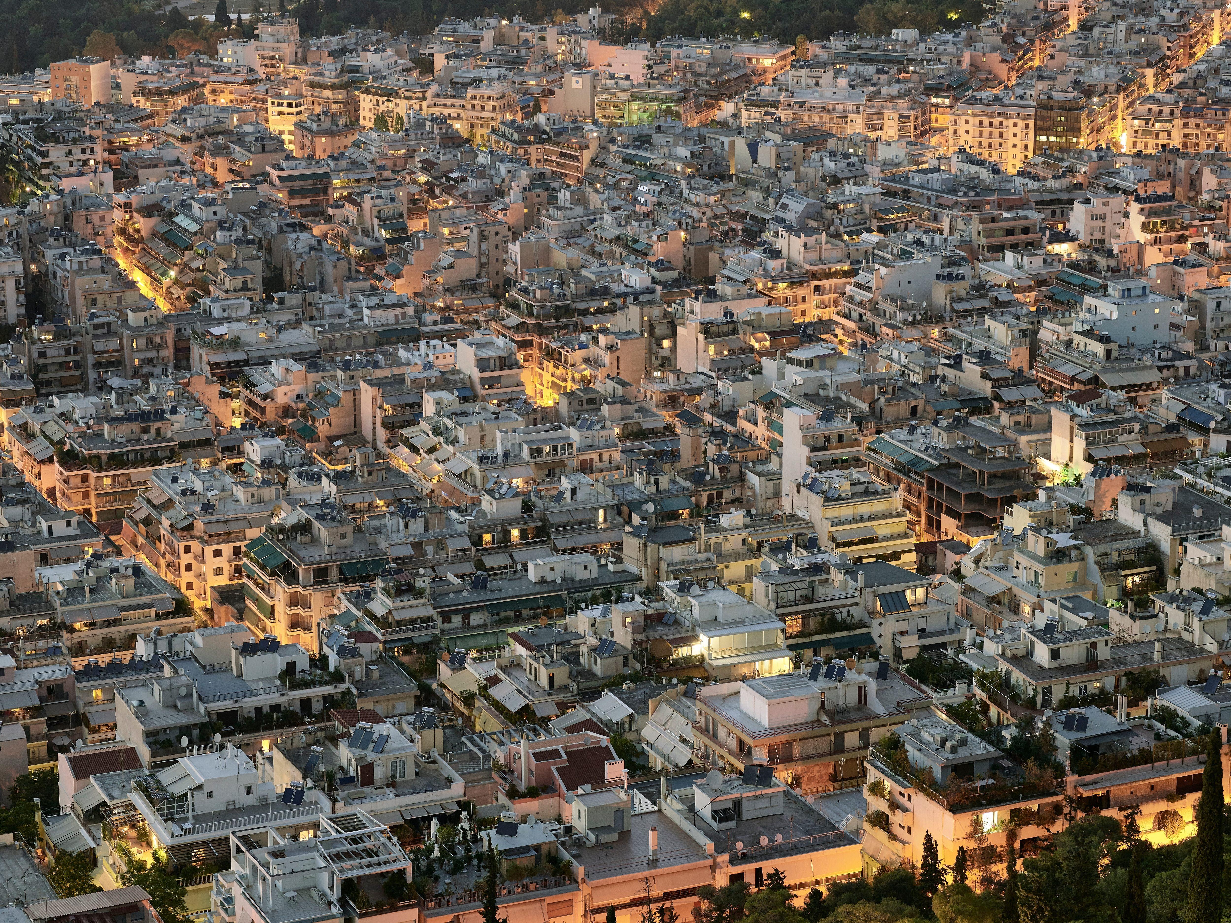 Mr Fox Linge De Lit Élégant Pwc Greece Audit and assurance Advisory Tax Services
