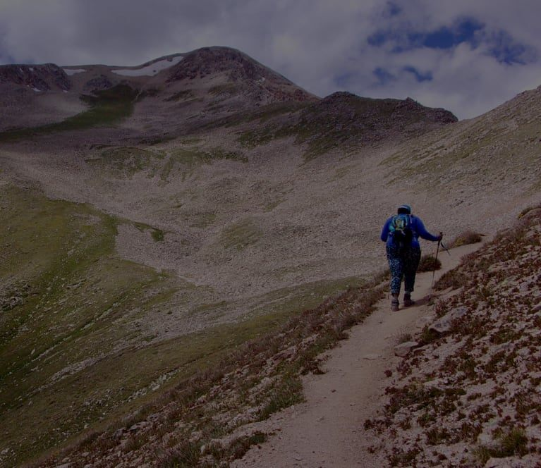 REI Co op Outdoor Clothing Gear and Footwear from Top Brands