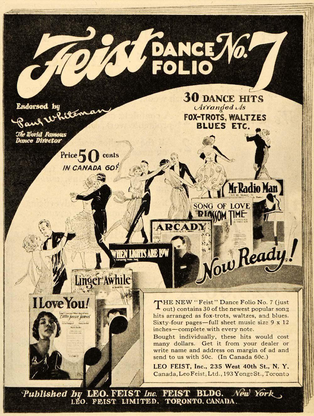 "Mr Fox Linge De Lit Inspirant Vintage Advertising Art Tagged ""vintage Advertising Art"" Page 774"