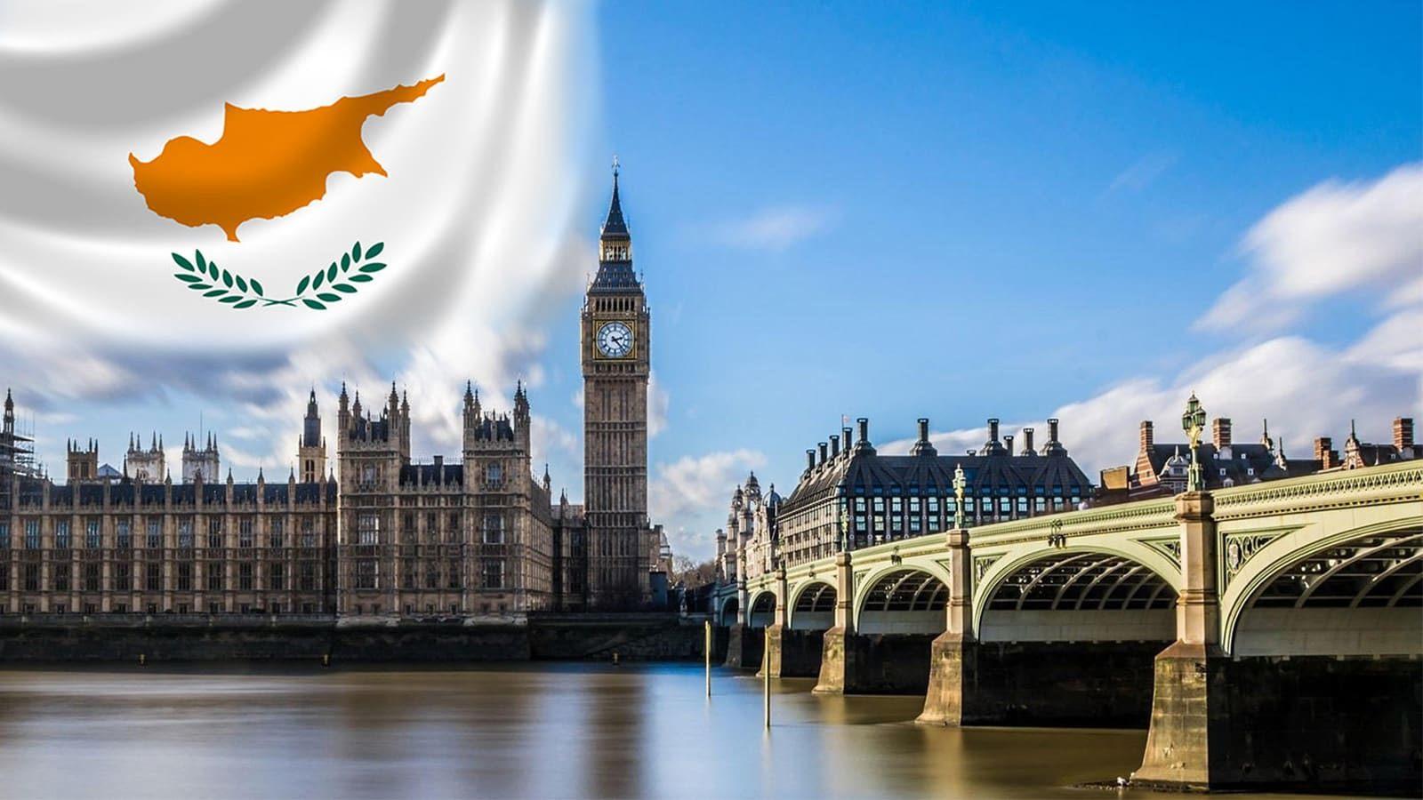 Mr Fox Linge De Lit Joli Pwc Cyprus