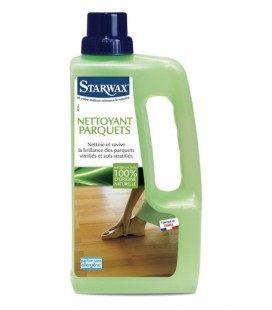 Nettoyeur Vapeur Punaise De Lit Inspirant Punaise De Lit Insecticide Végétal Préventif