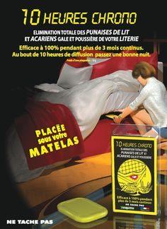 Nettoyeur Vapeur Punaise De Lit Inspirant Repulsif Puce De Lit Traitement Puce De Lit – Faho forfriends