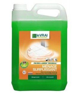 Nettoyeur Vapeur Punaise De Lit Magnifique Punaise De Lit Insecticide Végétal Curatif