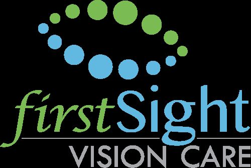 New Lita tours Beau Dr Millie Chang O D First Sight Vision Care