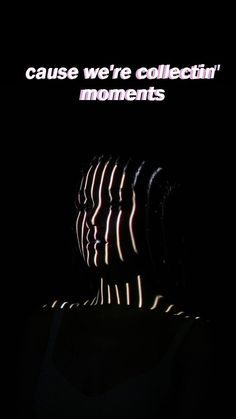 New Lita tours Charmant Лучших изображений доски My Dream tour 56