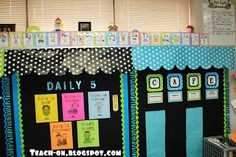 31 Best Classroom Tours images
