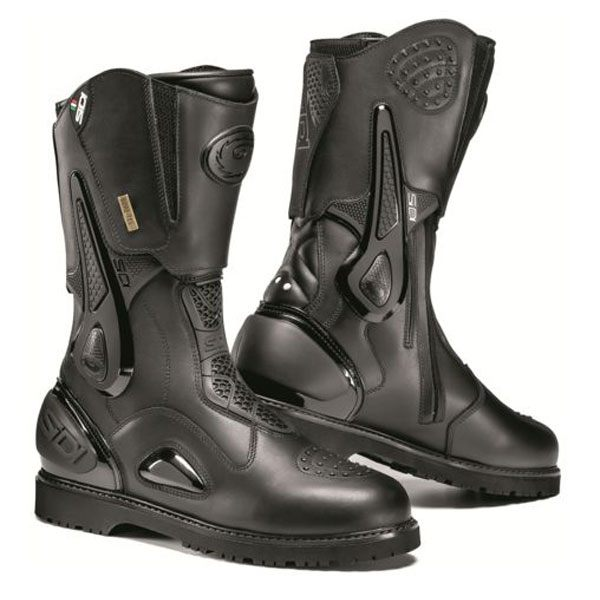 New Lita Tours Joli Sidi Armada Gore Tex Touring Boots Bto Sports