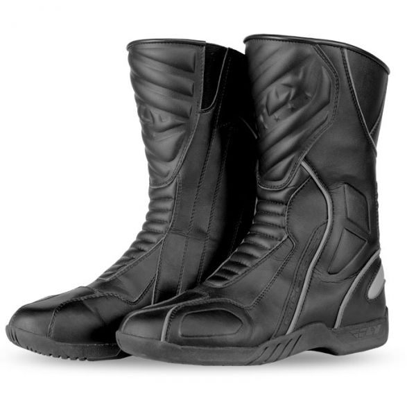 New Lita tours Unique Fly Racing Milepost 2 Sport touring Boot Bto Sports