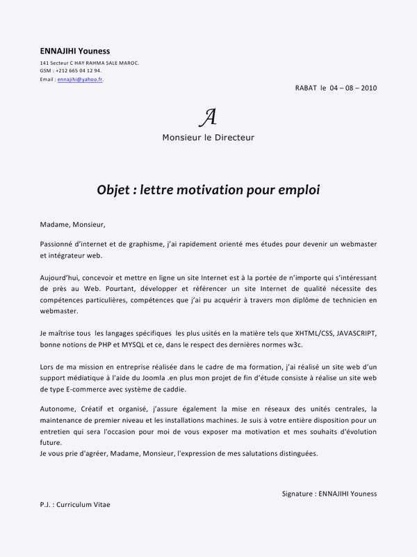 25 ment Mettre Un Raccourci Sur Le Bureau eDayoneapp