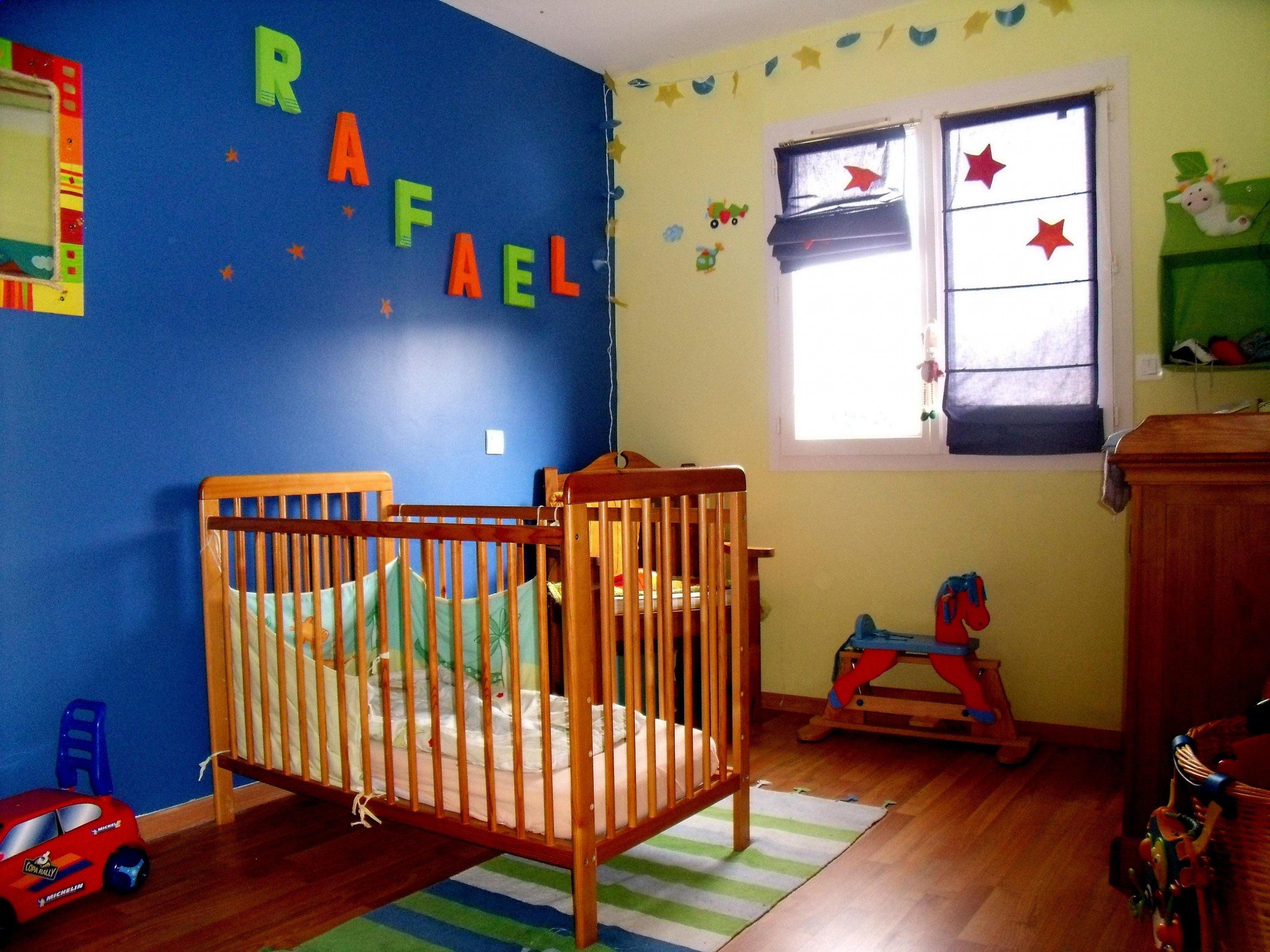 Norme Lit Bébé Bel Lesmeubles Meuble Chambre Bébé — Lesmeubles
