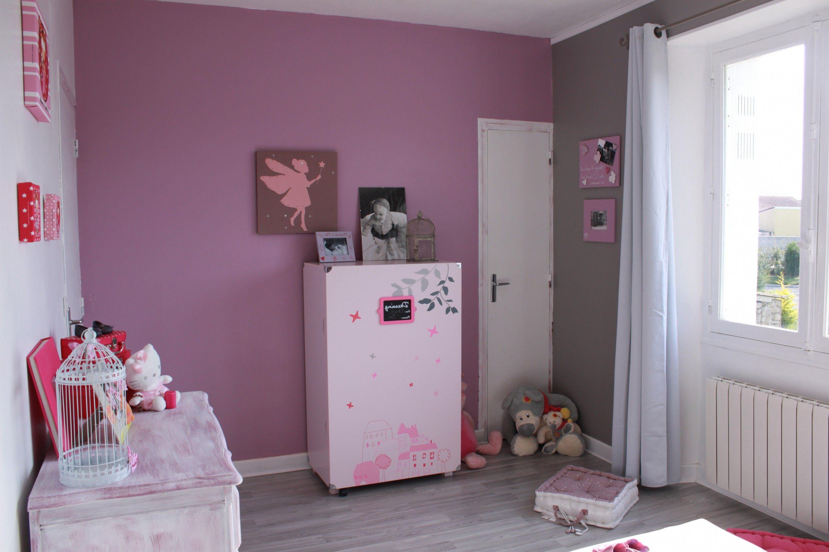 Norme Lit Bébé Belle Lesmeubles Meuble Chambre Bébé — Lesmeubles