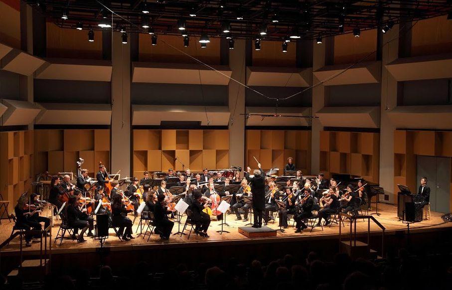 Orchestra Tour De Lit Meilleur De Free Things To Do In Montreal April 2018