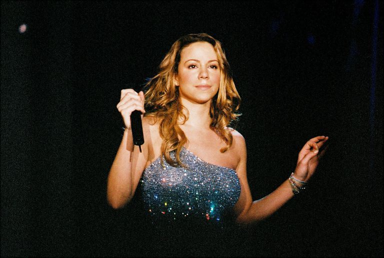 Orchestra tour De Lit Unique top 100 Best Pop songs Of 2000