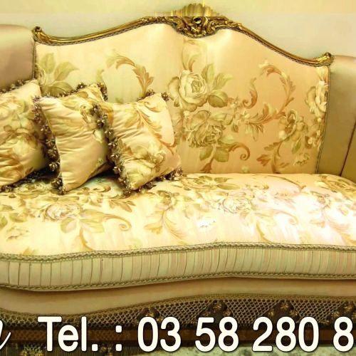 Lit Avec Palettes En Bois Beau Luxury Tete De Lit Luxe Nouveau Tete