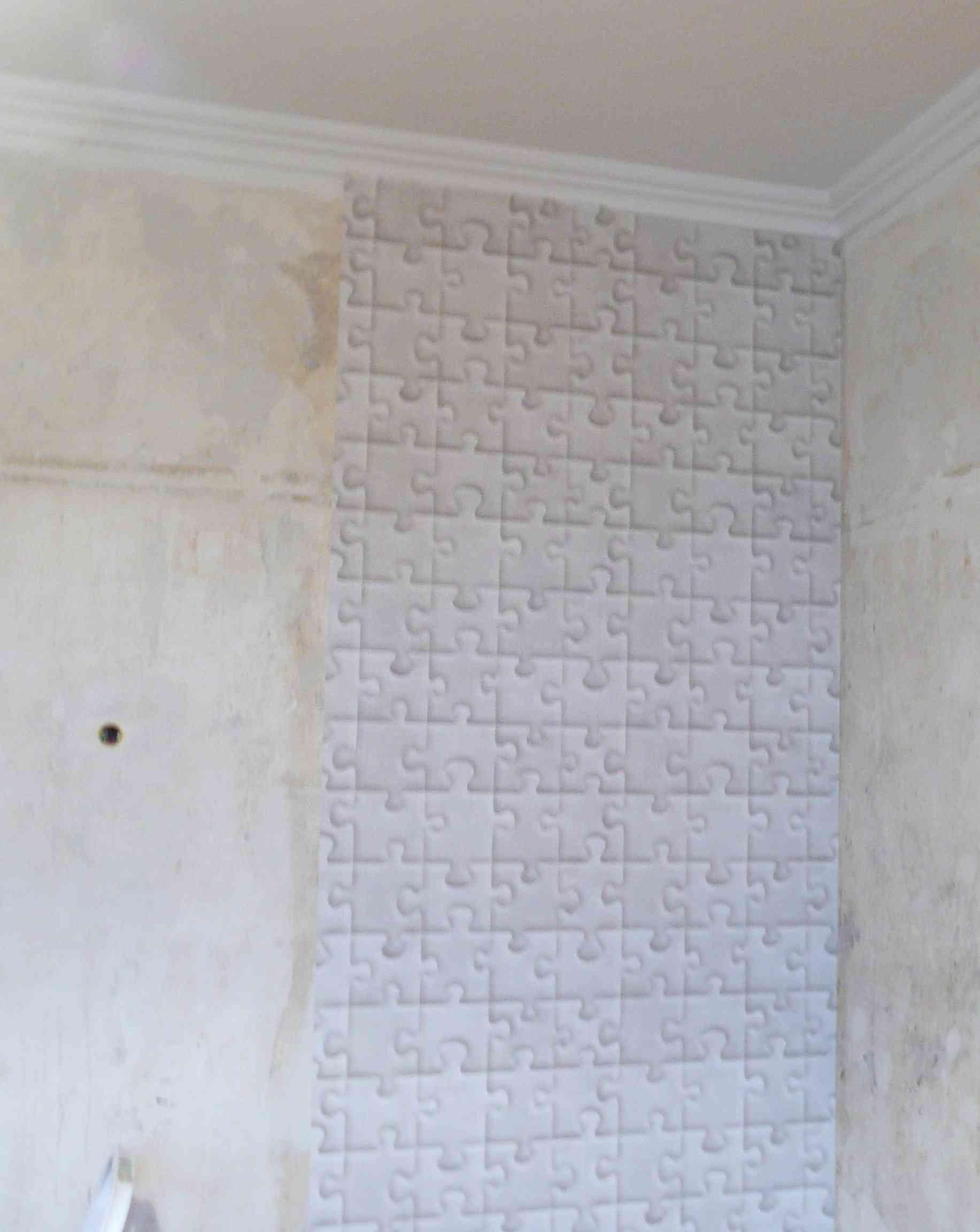Papier Peint Tete De Lit Leroy Merlin Bel Papier Peint Trompe L Oeil Tete De Lit D Coration Murale Trompe L