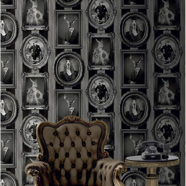 Papier Peint Tete De Lit Leroy Merlin Belle 62 Best Papier Peint Images On Pinterest