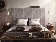 Papier Peint Tete De Lit Leroy Merlin De Luxe 140 Best = Bed Room = Images On Pinterest