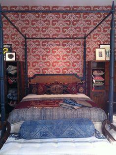 Les 363 meilleures images du tableau Paravent tªte de lit rampe sur