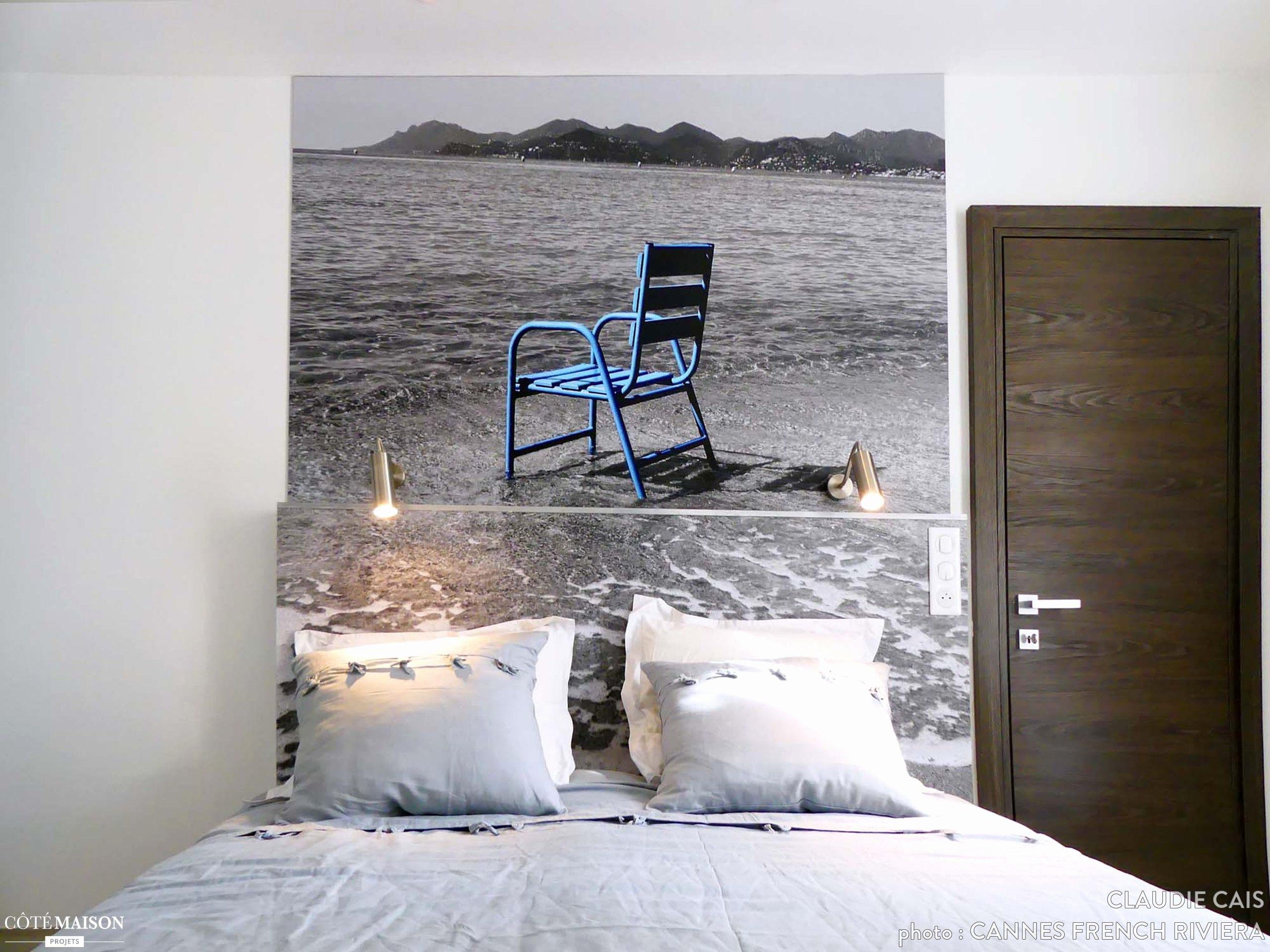 Paravent Tete De Lit De Luxe Tete De Lit Paravent élégant Paravent Bambou Ikea Luxe Stock 69