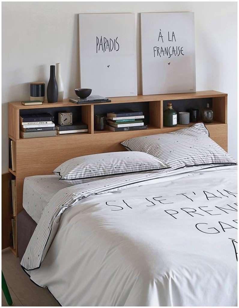 Paravent Tete De Lit Luxe Inspiré Paravent Bois Ikea Impressionnant Bureau Ikea Blanc Nhdrc