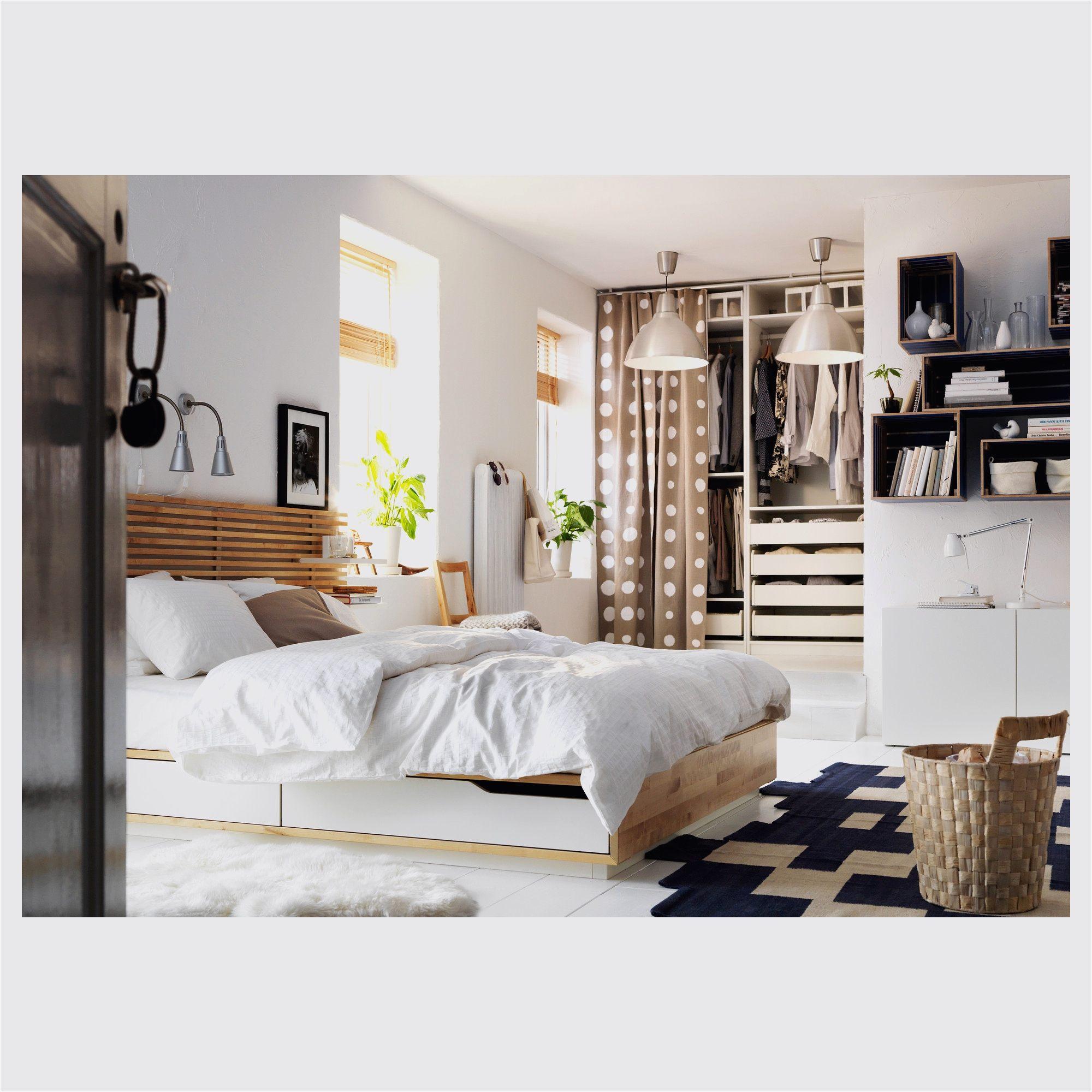 Paravent Tete De Lit Magnifique Tete De Lit Paravent Beau Tete De Lit 180 Cm Ikea Inspirant Graphie
