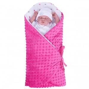 Linge de lit bébé Achat Vente pas cher Cdiscount Page 224