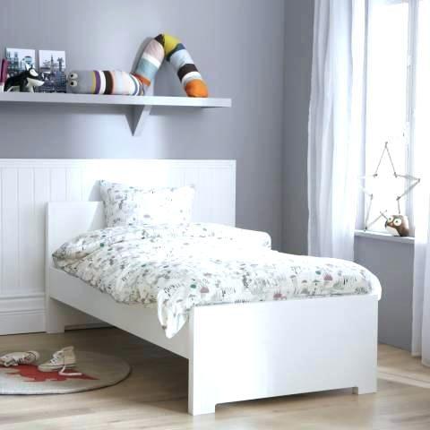 parure de lit 120 190 inspirant lit ikea 120 190 lit en. Black Bedroom Furniture Sets. Home Design Ideas