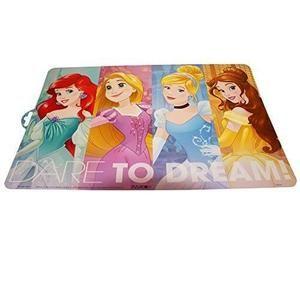 Parure De Lit 2 Personnes Disney Agréable Decoration Princesse Disney Anniversaire Achat Vente Pas Cher