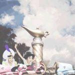 Parure De Lit 2 Personnes Disney Bel 375 Best Disney Images On Pinterest