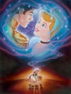 Parure De Lit 2 Personnes Disney Belle 375 Best Disney Images On Pinterest