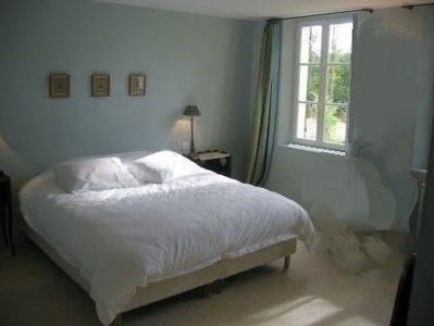 Parure De Lit 2 Personnes Disney Douce Chambre € Louer Chez L Habitant Le Plessis Belleville