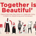 Parure De Lit 2 Personnes Disney Génial Coca Cola Journey Homepage The Coca Cola Pany
