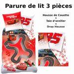 Parure De Lit 2 Personnes Disney Magnifique Housse De Couette 2 Personnes Disney Inspirant Pin by Emma Mcmahon