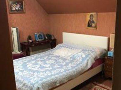 Parure De Lit 2 Personnes Disney Meilleur De Chambre € Louer Chez L Habitant Le Plessis Belleville
