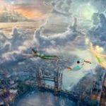 Parure De Lit 2 Personnes Disney Unique 375 Best Disney Images On Pinterest