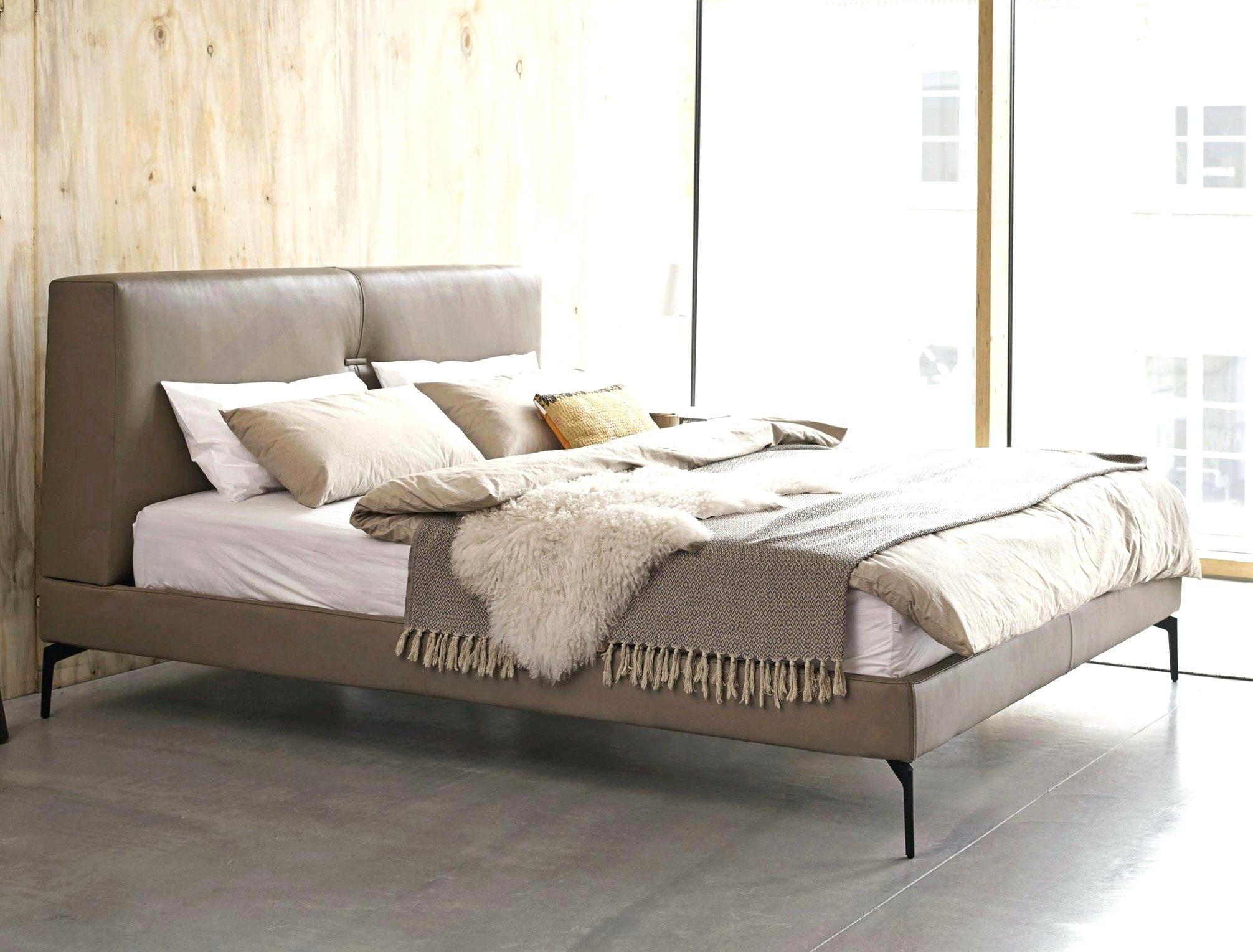 Parure De Lit 200×200 De Luxe Housse De Couette Ik A Ikea Housse De Couette 240×260 Affordable