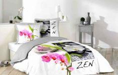 Parure De Lit 220x240 Pas Cher Bel Housse De Couette 220—240 Pas Cher Génial Parure De Lit 2 Places