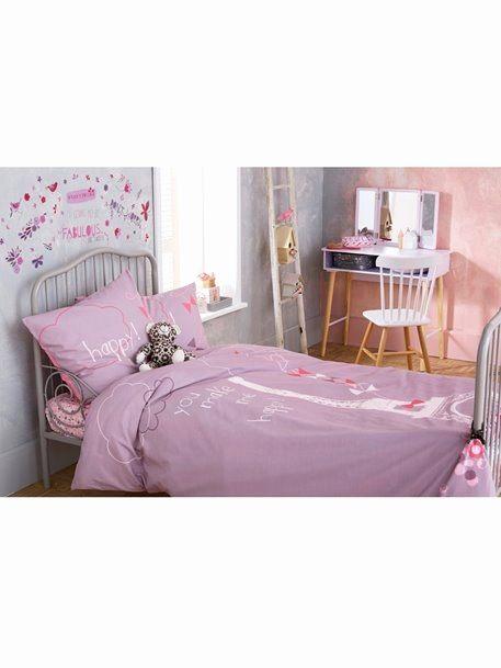 Parure De Lit 240×220 Le Luxe Ikea Housse De Couette 240—220 élégant Housse Couette Enfant Ikea