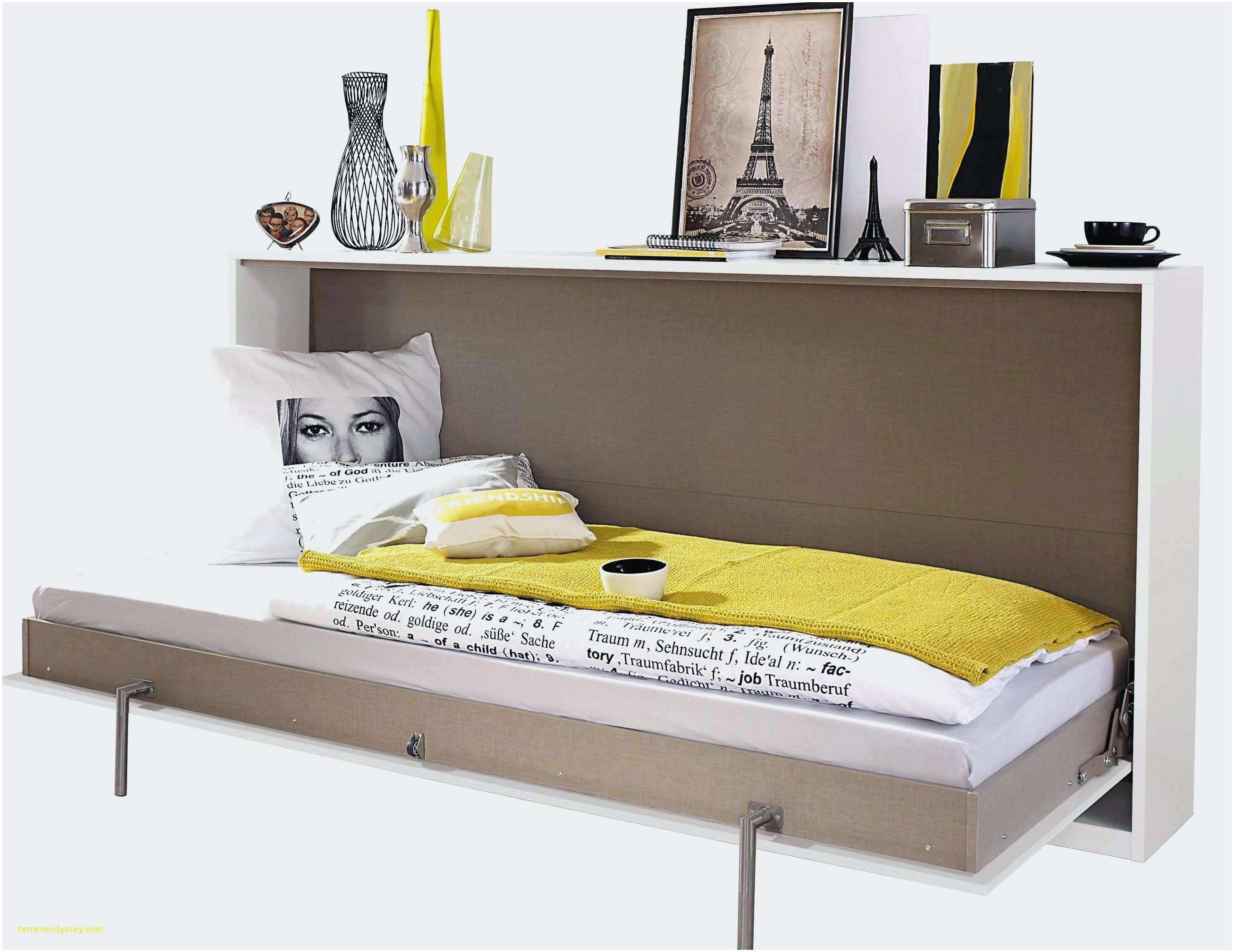 Parure De Lit 240×260 Impressionnant Nouveau Parure De Lit 180—200 Nouveau Housse De Couette Ikea Frais